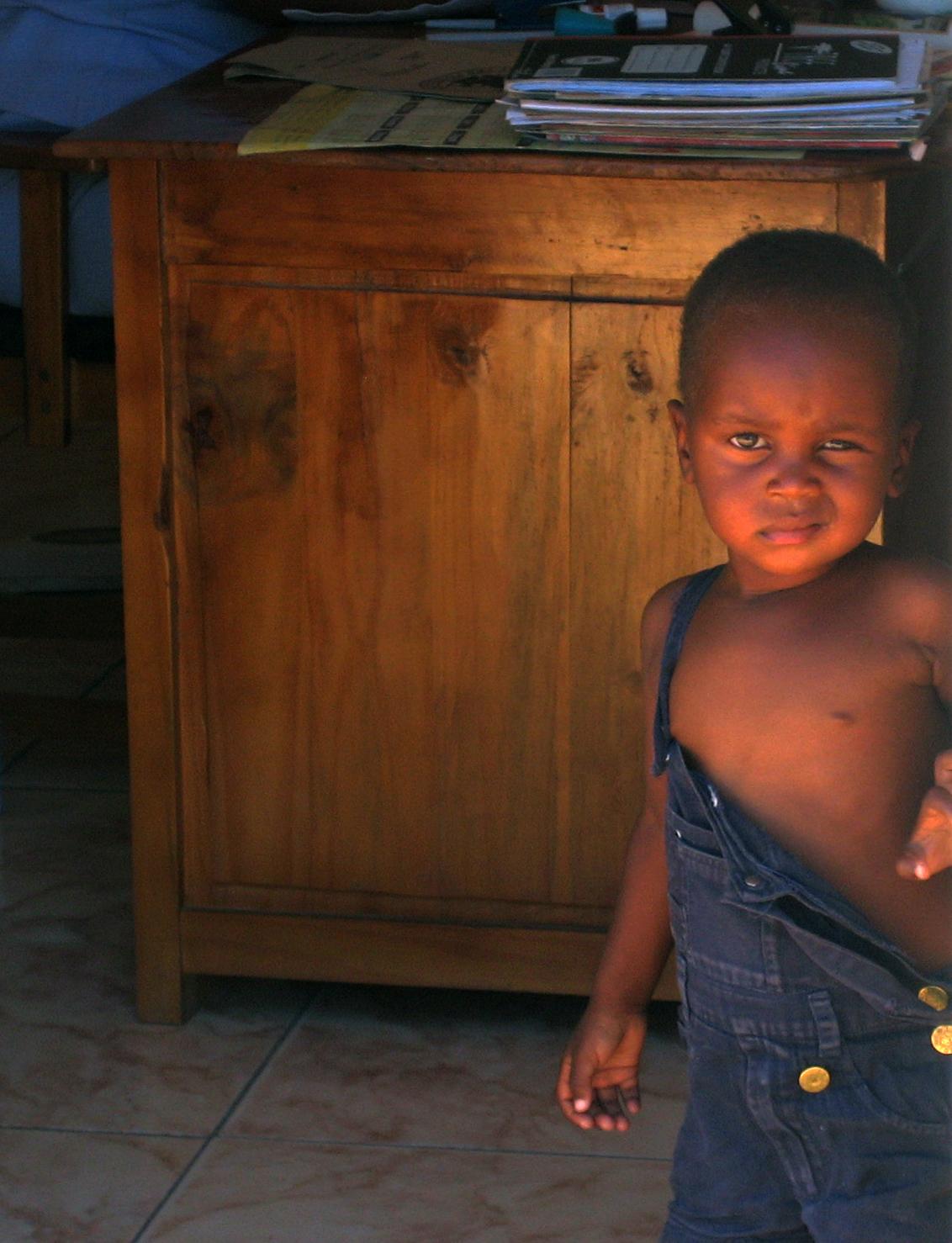 BoyInDoor-2012-pictures-104