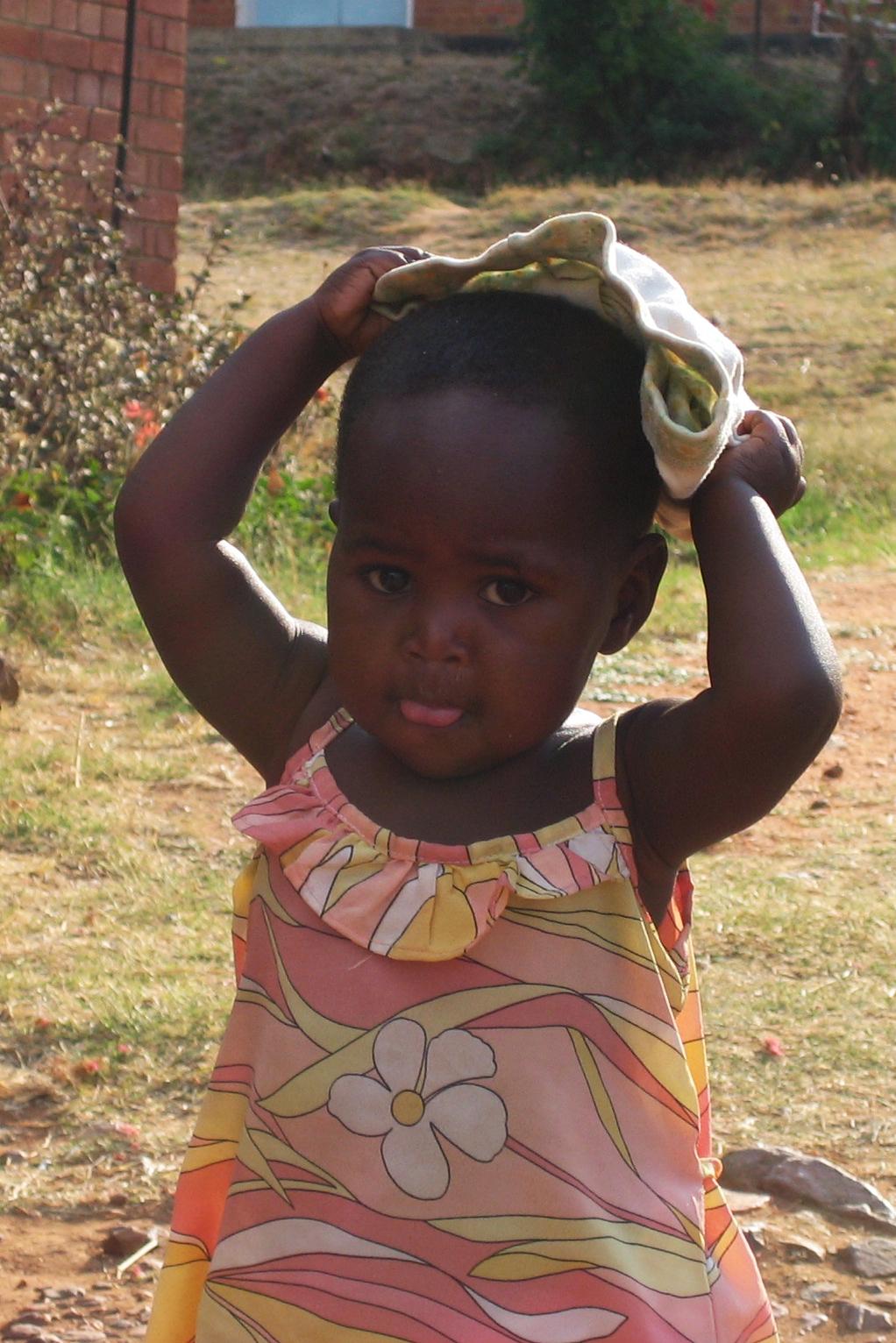 Zimbabwe2007-036-Web